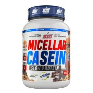 BIG MICELLAR CASEIN - 1 Kg