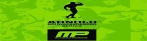 Arnold Series - MusclePharm
