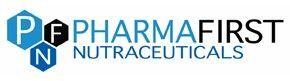 Pharma First