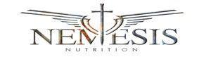 Nemesis Nutrition